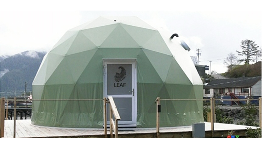 4 person dome tent ,glamping geodesic tent dome